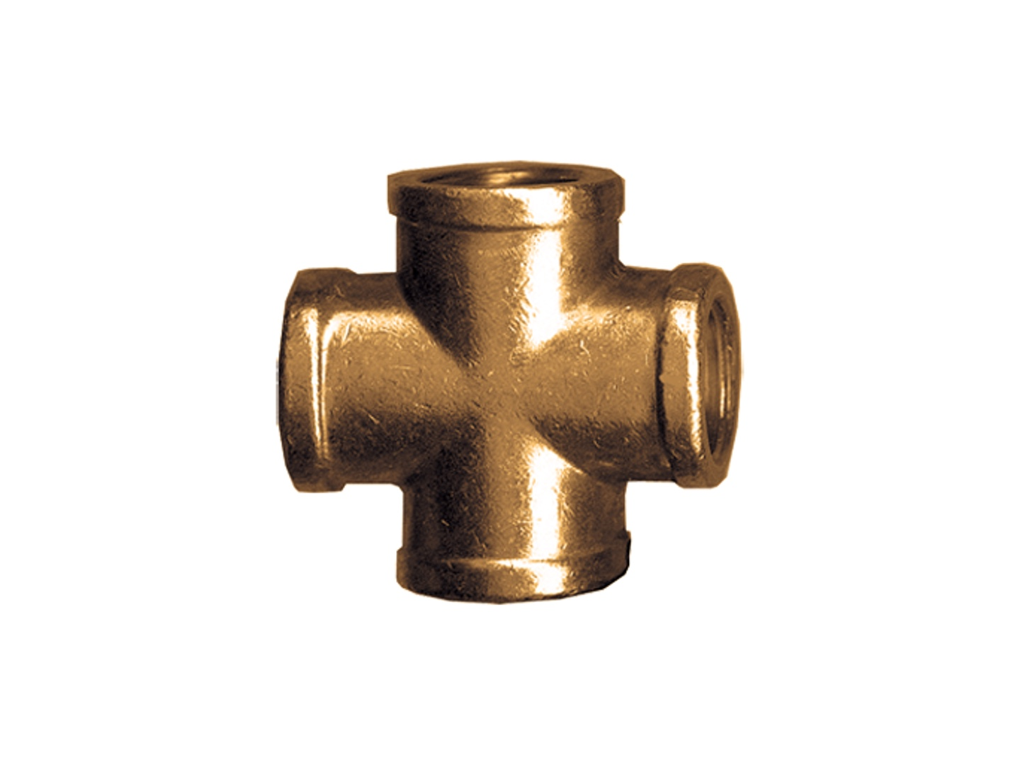 PIPE CROSS