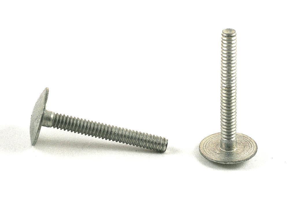 MAGNA-GRIP PIN BROAD TRUSS HE