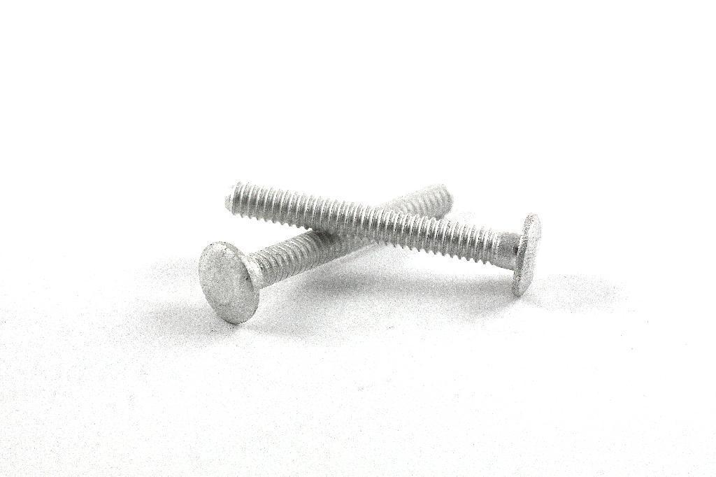 MAGNA-GRIP PIN