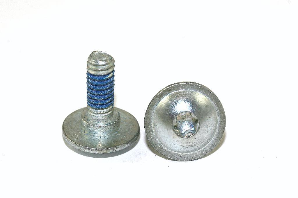 TORX TRUSS HEAD MATING SCREW
