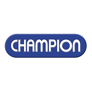 Logo image for Champion Cutting Tools