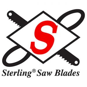Logo image for Diamond Saw Works