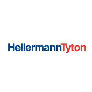 Logo image for HellermannTyton