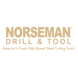 Logo image for Norseman Drill & Tool