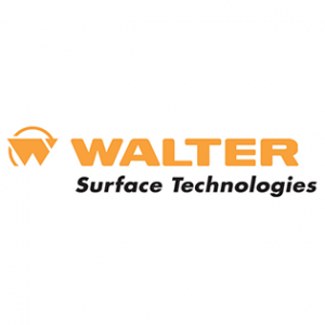 Logo image for Walter Surface Technology Group