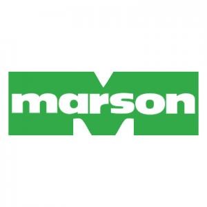 Logo image for Marson