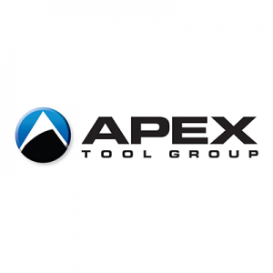 Logo image for Apex