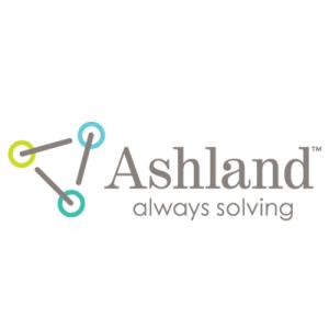 Logo image for Ashland Chemical