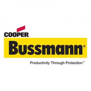 Logo image for Cooper Bussman