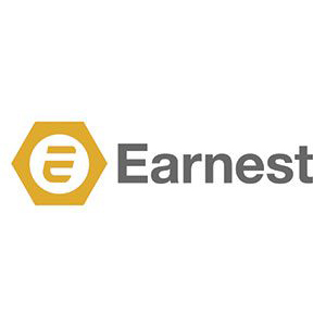 Logo image for Earnest Machine