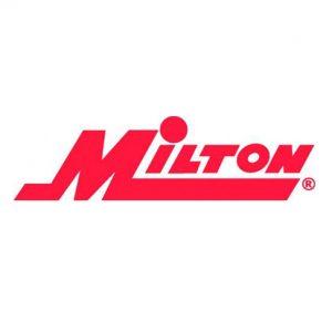 Logo image for Milton