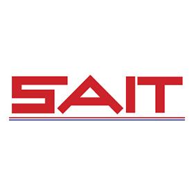Logo image for SAIT